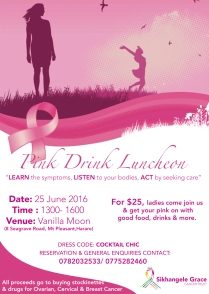 PINK-DRINK-LUNCHEON-FLYER copy
